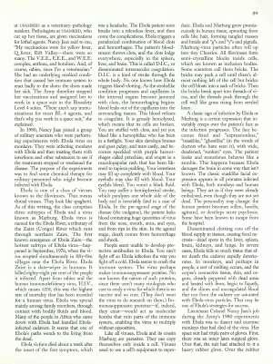 October 26, 1992 P. 58