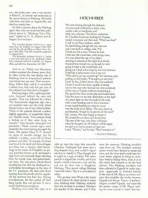 October 26, 1992 P. 66