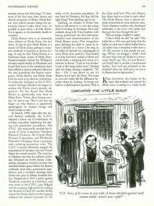 October 26, 1992 P. 78