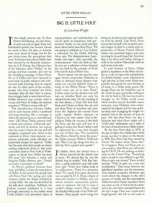 October 26, 1992 P. 83