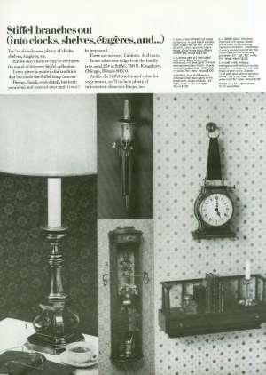 April 3, 1971 P. 101