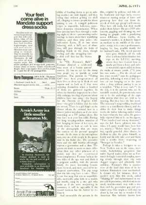April 3, 1971 P. 109