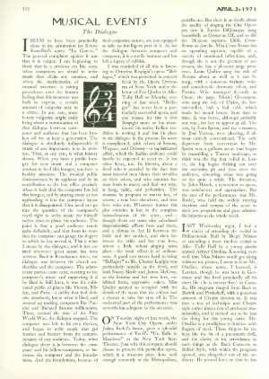 April 3, 1971 P. 110