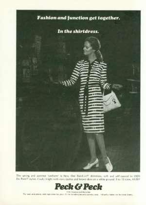 April 3, 1971 P. 27