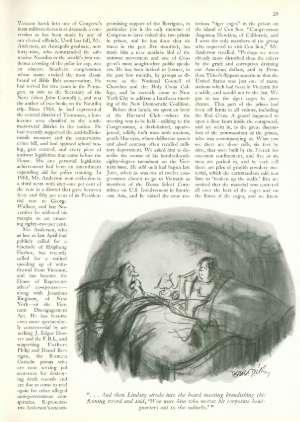April 3, 1971 P. 28