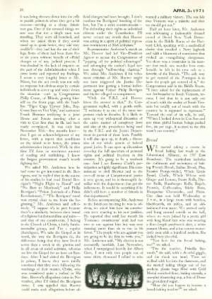 April 3, 1971 P. 30