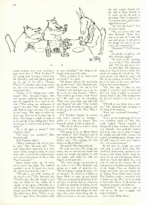April 3, 1971 P. 33
