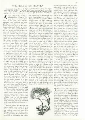 April 3, 1971 P. 35