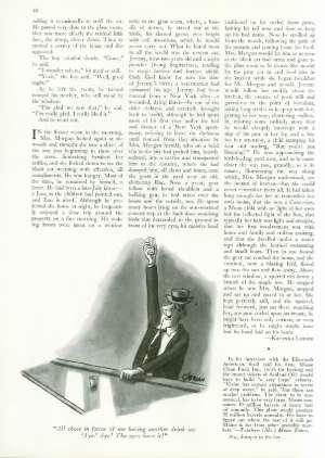 April 3, 1971 P. 41