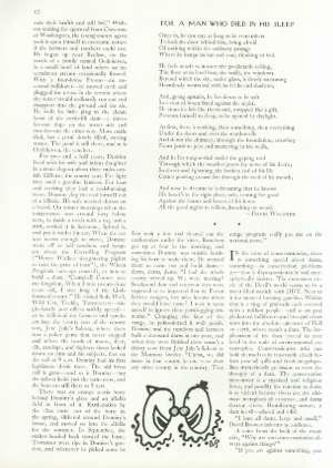 April 3, 1971 P. 42