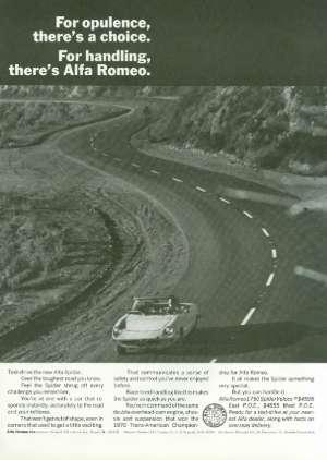 April 3, 1971 P. 95