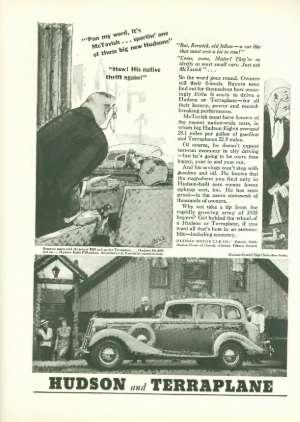 April 27, 1935 P. 11