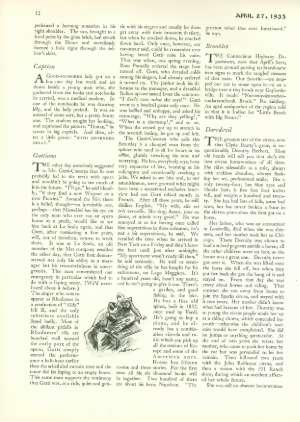 April 27, 1935 P. 12