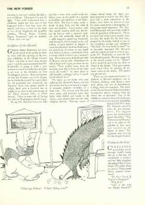April 27, 1935 P. 14