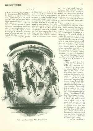 April 27, 1935 P. 19