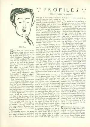 April 27, 1935 P. 22