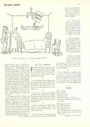 April 27, 1935 P. 29