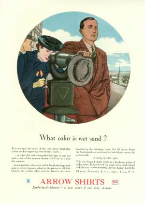 April 27, 1935 P. 35