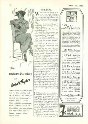 April 27, 1935 P. 38