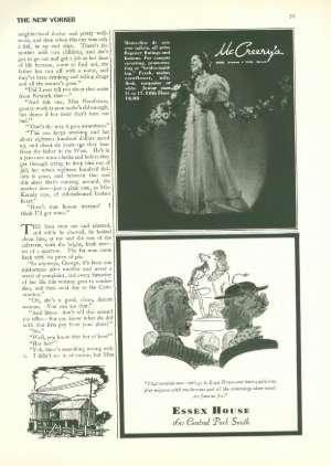 April 27, 1935 P. 58