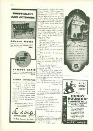 April 27, 1935 P. 60