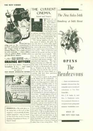 April 27, 1935 P. 85