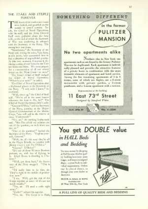 April 27, 1935 P. 87
