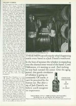 November 15, 1982 P. 156