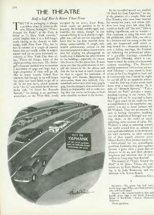 November 15, 1982 P. 174