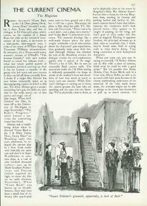 November 15, 1982 P. 177