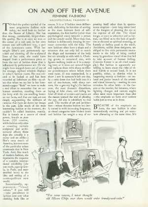 November 15, 1982 P. 187