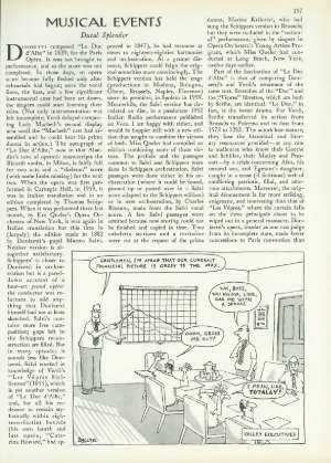 November 15, 1982 P. 197