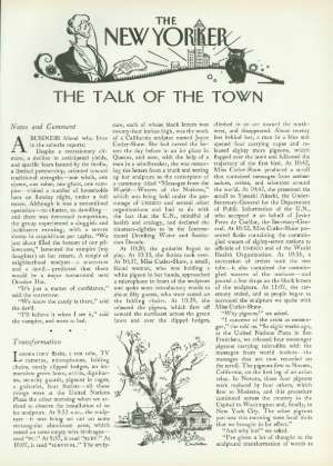 November 15, 1982 P. 37