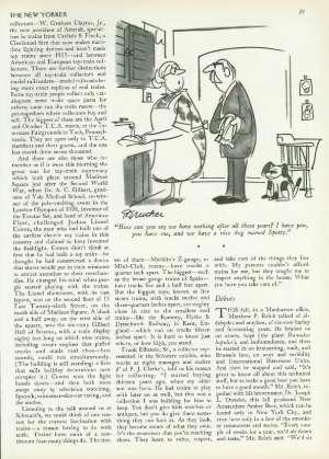 November 15, 1982 P. 39