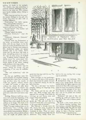 November 15, 1982 P. 42