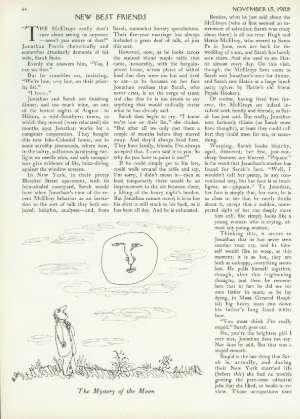 November 15, 1982 P. 44