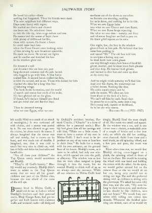 November 15, 1982 P. 52