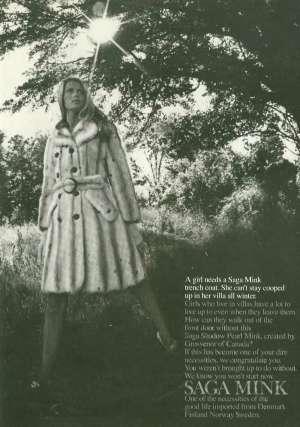 September 27, 1969 P. 102