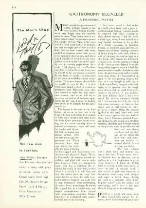 September 27, 1969 P. 114