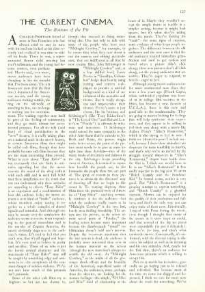 September 27, 1969 P. 127