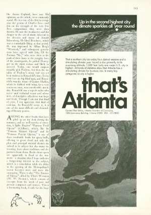 September 27, 1969 P. 144
