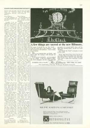 September 27, 1969 P. 146