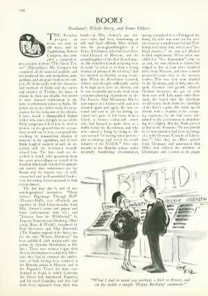 September 27, 1969 P. 148