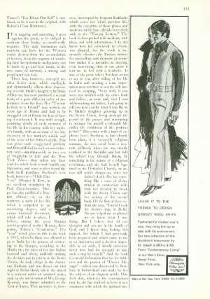 September 27, 1969 P. 153