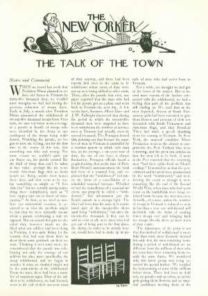 September 27, 1969 P. 29