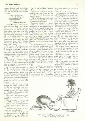 September 27, 1969 P. 32