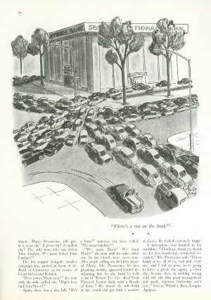 September 27, 1969 P. 35