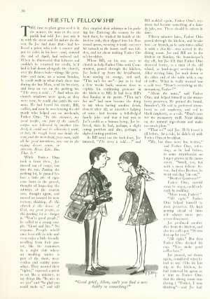 September 27, 1969 P. 36