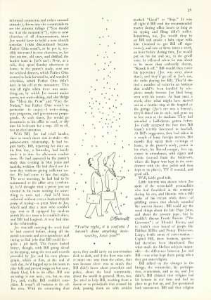September 27, 1969 P. 38