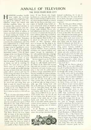 September 27, 1969 P. 47